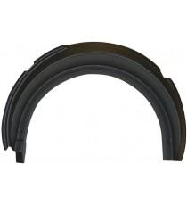 Arco da roda dianteira esquerda e traseira direita Chatenet 26,28, 30,32 sporteevo , PICKUP