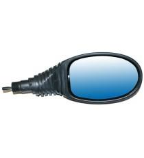 Microcarro espelho do passageiro mc1 , mc2 , mgo, M8, F8C , Carga , MG0 3 , MGO 4