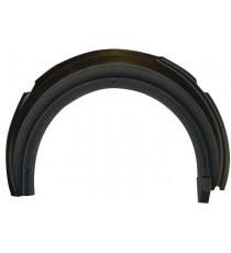 Arco da roda dianteira direita e traseira esquerda chatenet 26 , 30 ,32 sporteevo