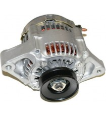 Alternador Lombardini Focs / Progresso / Motor DCI