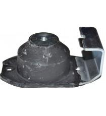 Bloco silencioso Motor Ligier Xtoo R / S / RS / Optimax / JS 50 / Microcargo Car