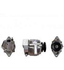 Alternador Yanmar 2TNE 68 motor Microcarro / Chatenet / Jdm / Bellier
