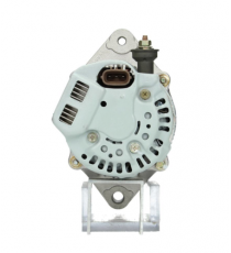 Alternador Para Yanmar Chatenet Engine ( barooder 2 eme montage ) Chatenet 26 / 30 , Jdm Abaca , aloes , roxsy , xheos