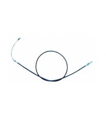cabo reversível microcarro virgo 1 / 2 /3 atrás