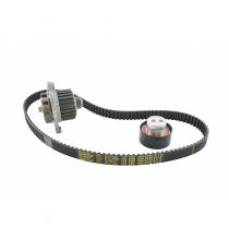 Kit de distribuição Lombardini LDW 442 DCI E LDW 492 DCI (com bomba de água + polia)