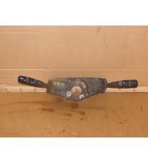 Limpador de pára-brisas Aixam / Ligier / Microcarro/ CHATENET Segunda mão comple