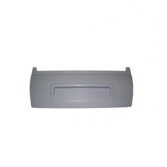 VIRGO 1 / 2 painel da porta traseira do microcarro virgo