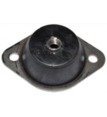 Silent engine block aixam 400.500,A721,741,751,CITY,SCOUTY,roadline,crossover...