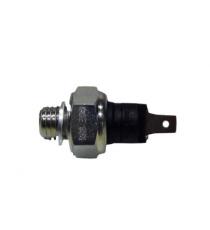 Foco do sensor de pressão do óleo do motor / PROGRESS / 442 DCI/492 DCI