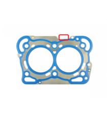 GASKET ORIGINAL LOMBARDINI DCI 4 entalhes ( espessuras 1.02 )