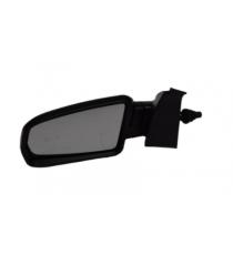 Espelho esquerdo da cidade de aixam , crosssline , crossover , coupé , gto crossover ( impulso e alcance de visão )