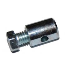 Grampo de cabo de acelerador LOMBARDINI FOCS / PROGRESS