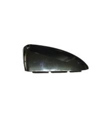 Cobertura do espelho lateral cromado do passageiro Aixam (gama Impulsion Vision)