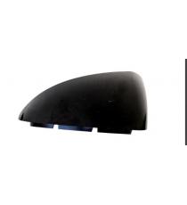 Cobertura do espelho espelho preto lateral do condutor da Aixam (gama Impulsion