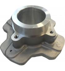Cubo da roda traseira Microcarro MGO 1/2/3/4 , M8, F8C, LIGIER IXO, JS 50, JS 50